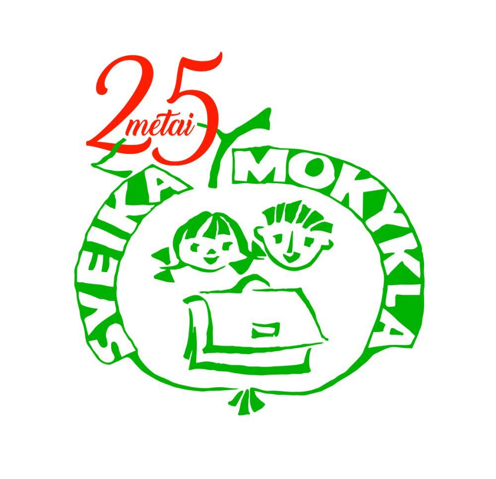 sveika_mokykla_logotipas_25_m